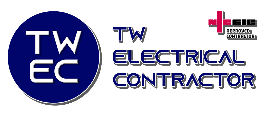 tj electrical contractor